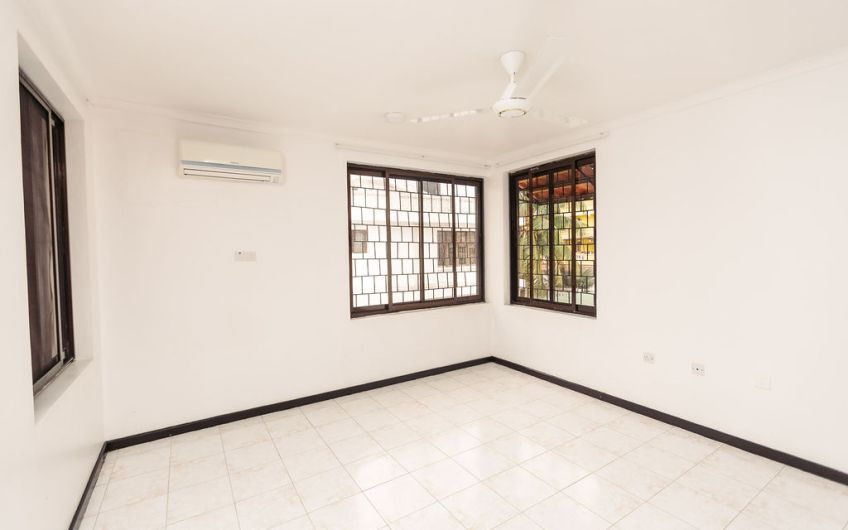 House For Sale at Msasani Near Fish Market Dar Es Salaam30