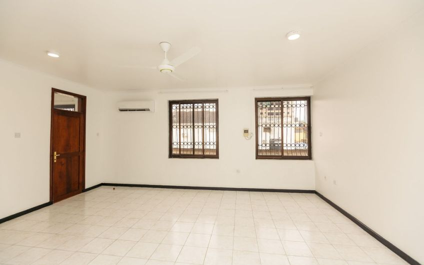 House For Sale at Msasani Near Fish Market Dar Es Salaam36