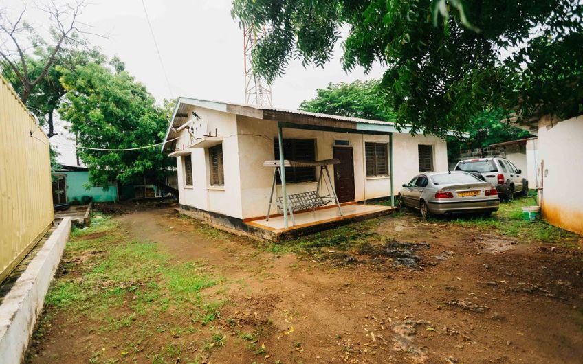 Plot For Sale at Masaki Dar Es Salaam4