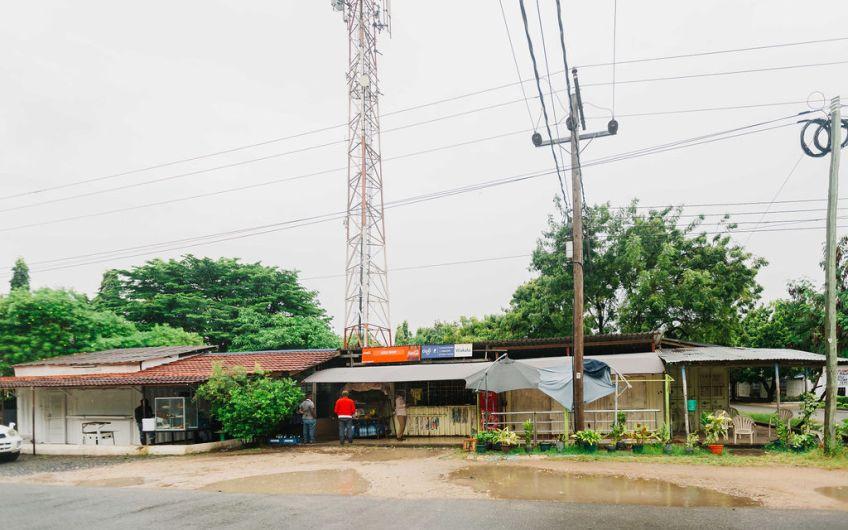 Plot For Sale at Masaki Dar Es Salaam9