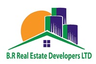 BR Real estate Plots Management