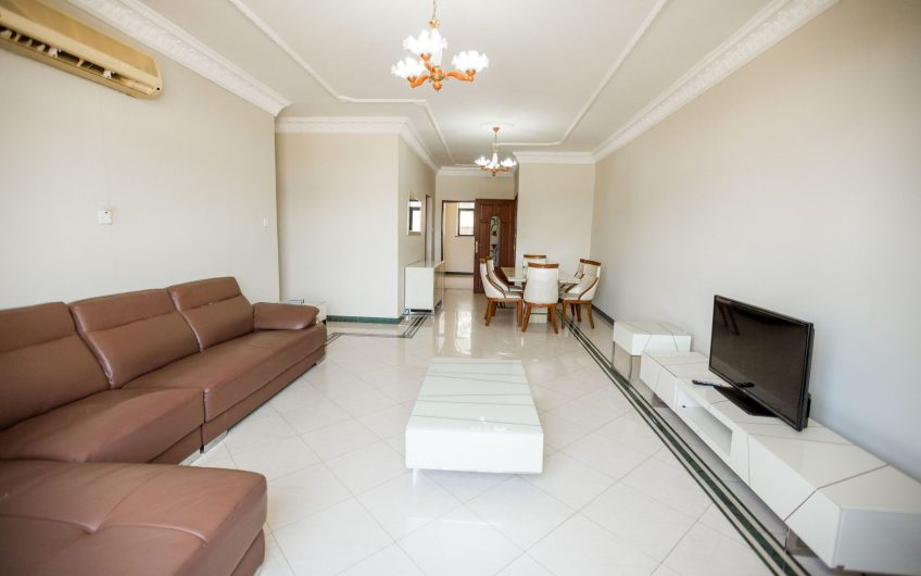 Staywell Apartments and Villas for Rent at Masaki in Dar es salaam11