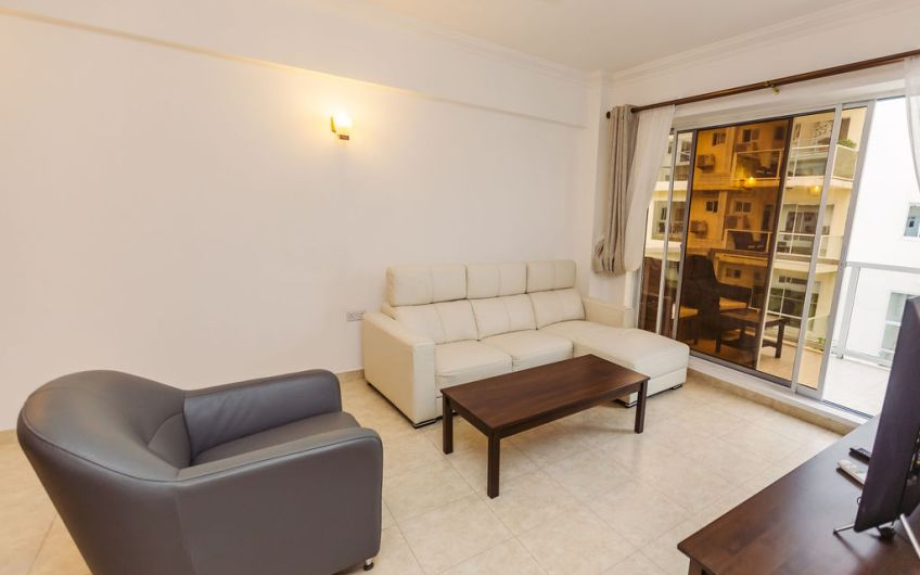 Apartment For Rent at Masaki Dar Es Salaam22