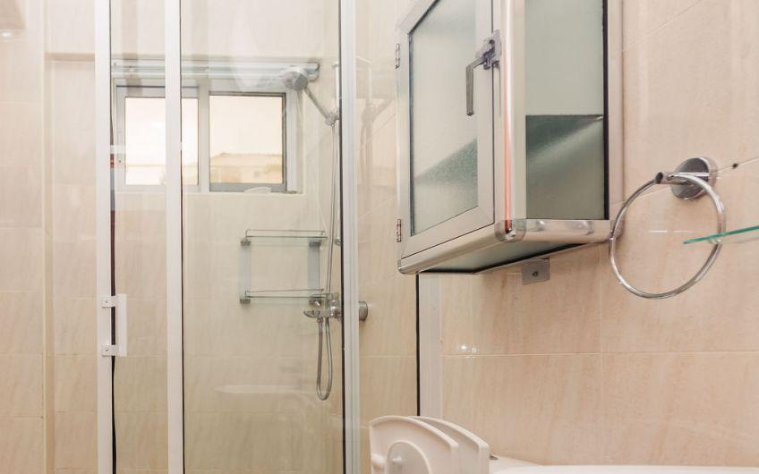 Apartment For Rent at Masaki Dar Es Salaam27