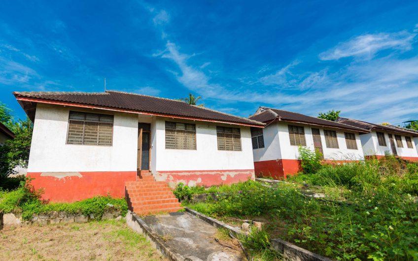 Factory For Sale at Mbezi Dar Es Salaam10