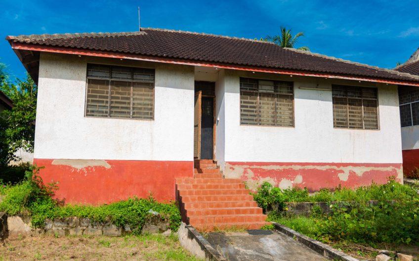 Factory For Sale at Mbezi Dar Es Salaam11