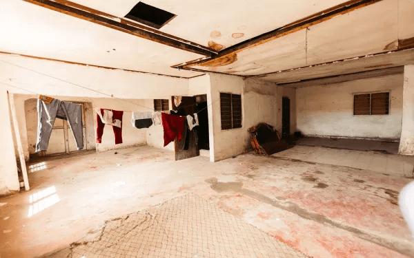 House Godown For Sale at Buguruni Ilala Dar Es Salaam4