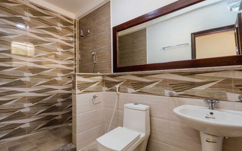 Villa Houses For Rent at Masaki Dar Es Salaam13
