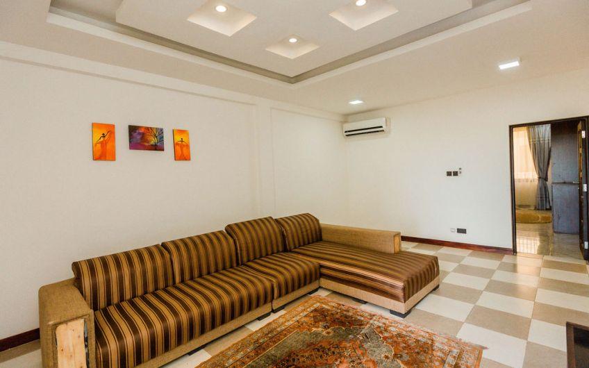 Villa Houses For Rent at Masaki Dar Es Salaam4