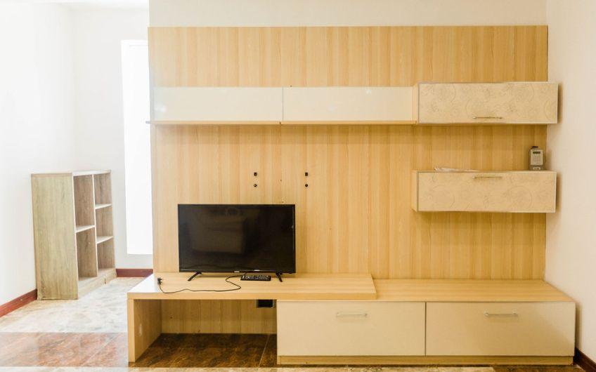 Villa Houses For Rent at Masaki Dar Es Salaam6