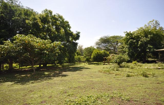 House for sale in Aga Khan. (near Ngaremtoni Chini) Arusha Tanzania