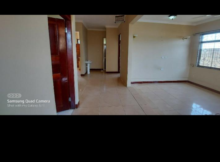 House for sale at Mbezi beach