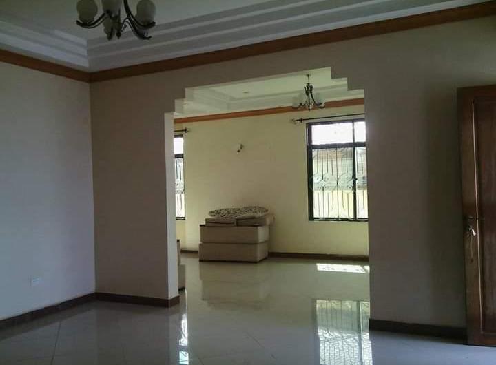 House for Sale at Tegeta dar es Salaam