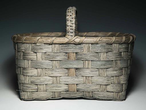 Appalachian-Market-Basket-510x384