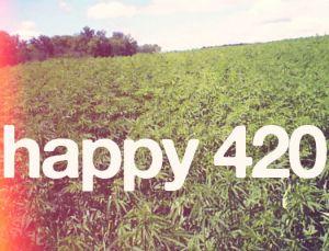 feliz 420 mexco dia festivo cannabis