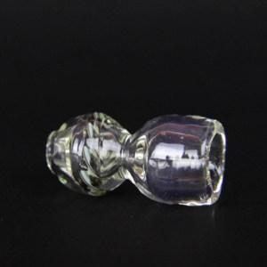 pipa cristal