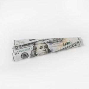sabanas dolar
