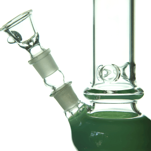bongs online mexico