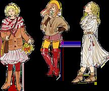 clothes-1297720__180