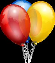 balloons-