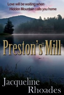 Preston's Mill