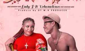 Lady P - Pitakwa Sugar Mummy Mp3 Download