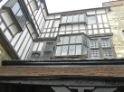 05_tower_of_london_4