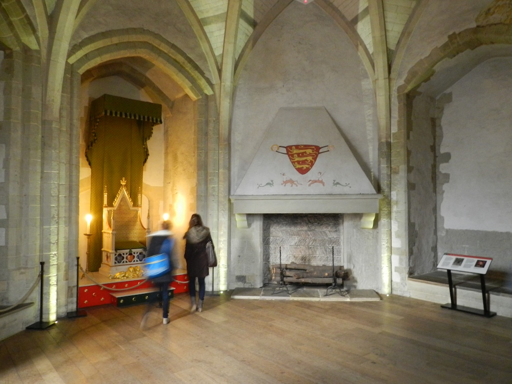 05_tower_of_london_40