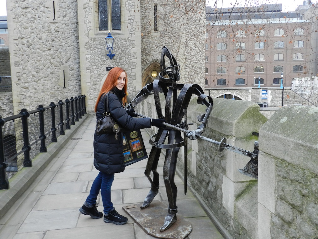 05_tower_of_london_44
