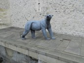 05_tower_of_london_47