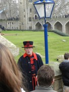 05_tower_of_london_8