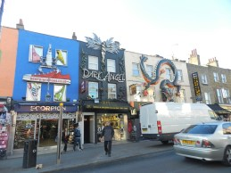 camden_town_and_protobello_rd_12