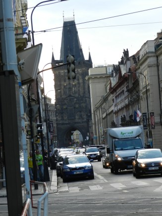 Prague_The_Beginning6