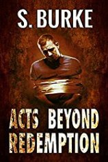 acts-beyond