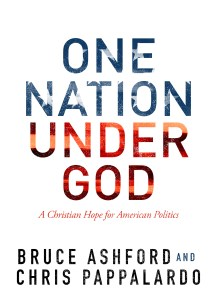 one-nation-under-god