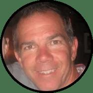 Downs Spitler, Financial Advisor