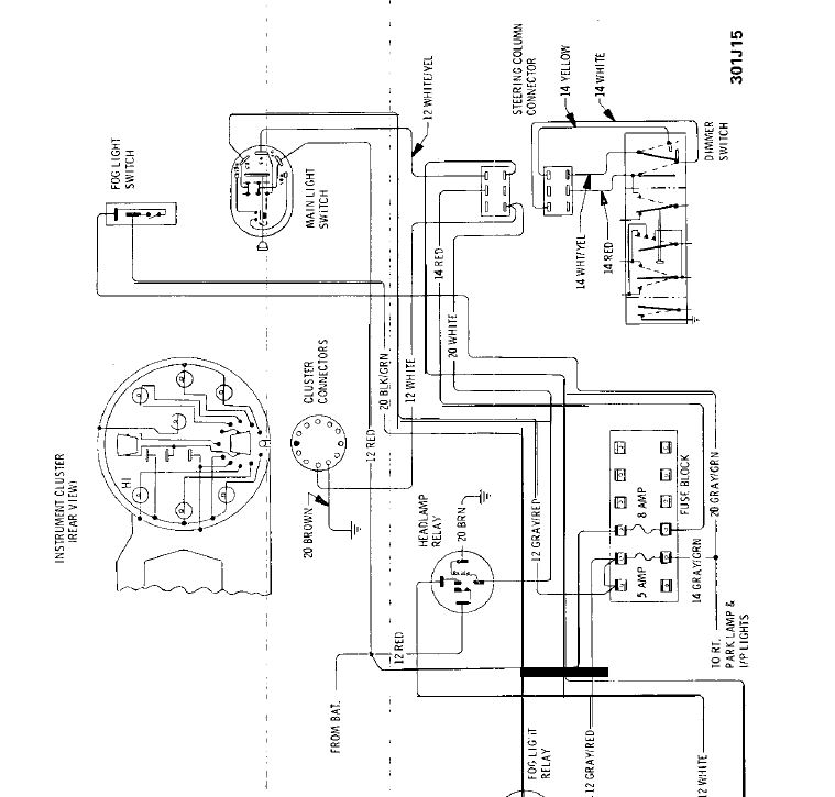 vauxhall tow bar wiring diagram vauxhall wiring diagrams