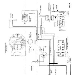 Opel GT Wiring Diagrams 19691973 – Download – BruceBoys