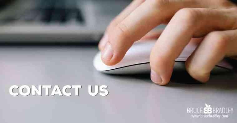 Contact brucebradley.com here: