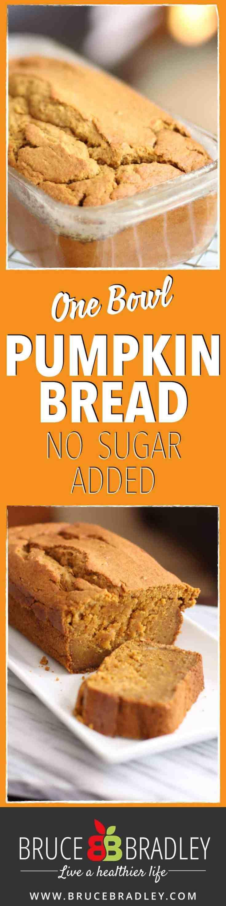 Pumpkin-Bread-long-pin.001