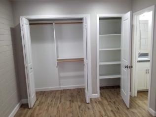 1007_2_Closet