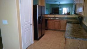 1265_Kitchen_2