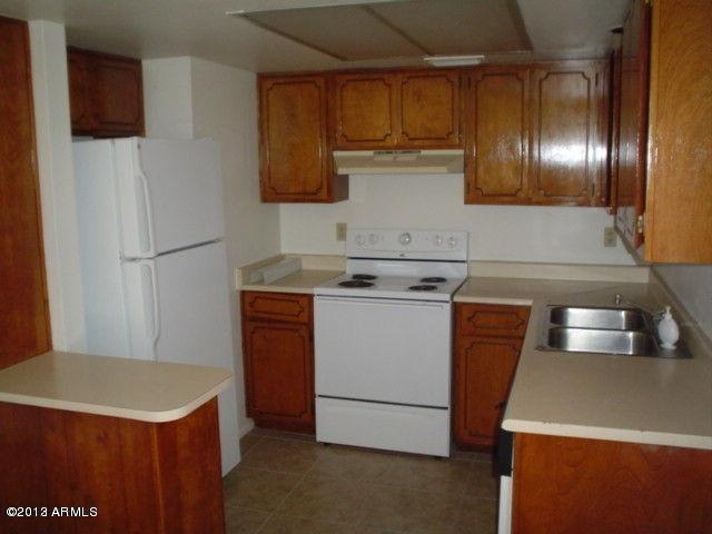 1439_Kitchen