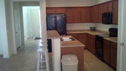 15420_Kitchen_3