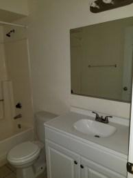 2753_101_Bathroom_1