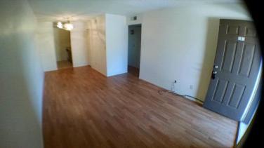 2761_201_Living-Room_3
