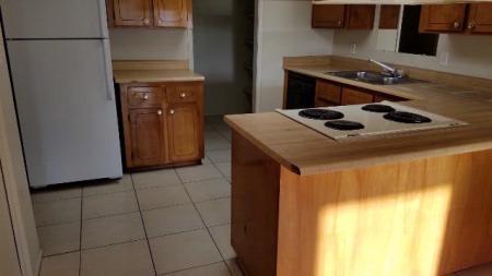 2913_201_Kitchen_2