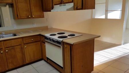 2913_201_Kitchen_3