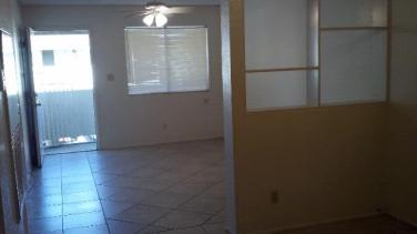 2913_202_Living-Room_2