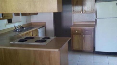 2913_Kitchen_202_2